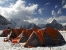 pavel_levpist_am_mount_everest_basecamp.jpg