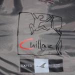 Kooperation Chillaz, Bergzeit und Exped
