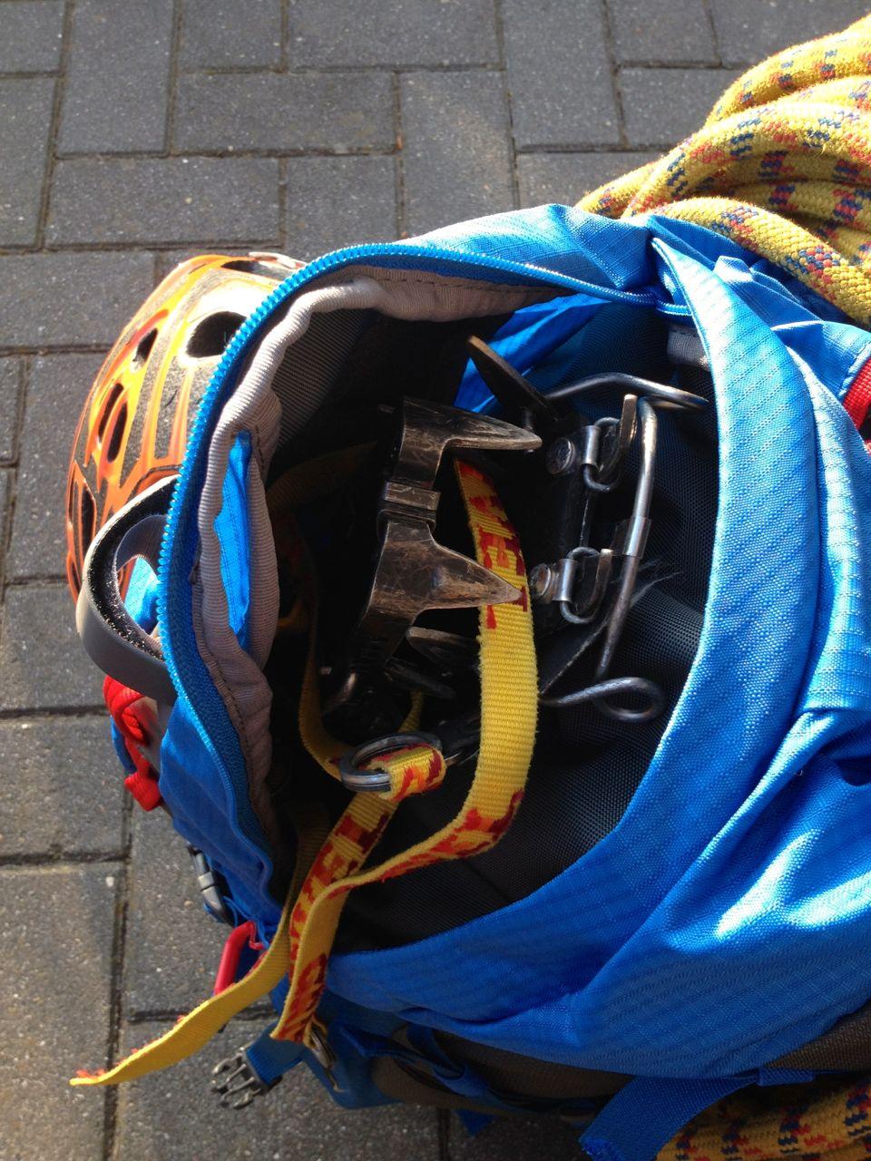 mammut-test-rucksack-trion-guide-steigeisen