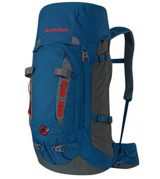 mammut-test-trion-guide-35